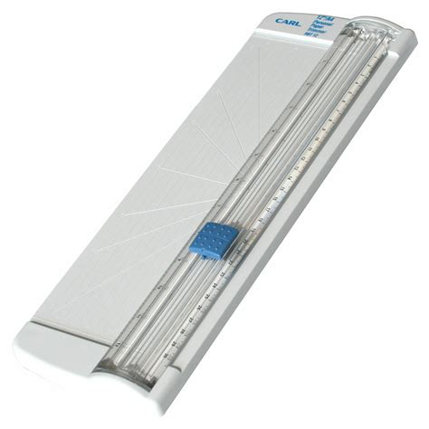 Paper Trimmers For Crafting - products craft materials stationery office