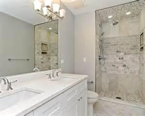 Medium Bathroom Ideas medium sized bathroom design ideas renovations amp photos
