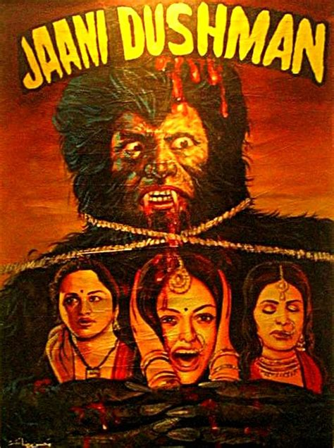 film india horror 1000 images about indian film posters on pinterest
