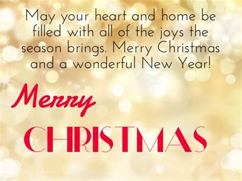 merry christmas wishing quotes  sayings wishes images merry christmas wishes merry