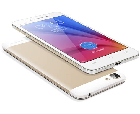 Handphone Samsung V5 vivo v1 price in india buy vivo v1 infibeam