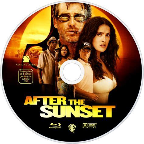 el gran golpe after the sunset movie fanart fanart tv