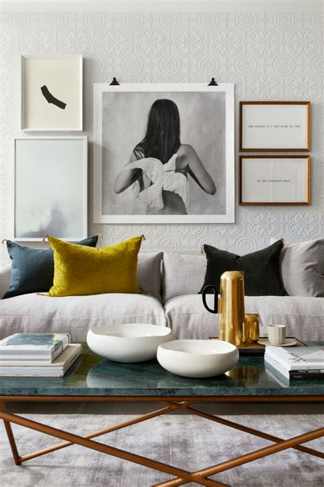 edgy home decor interior with an edgy industrial feel decor advisor
