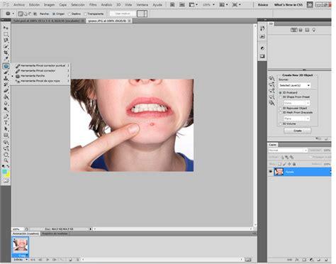 como fusionar 2 imagenes tutorial photoshop cs5 youtube como quitar granos de la cara con photoshop cs5 taringa
