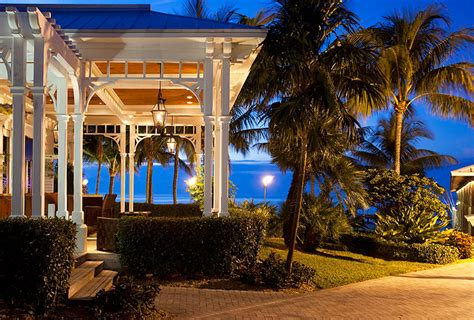 Sunset Cottages York by Sunset Key Cottages Key West The Luxury Collection