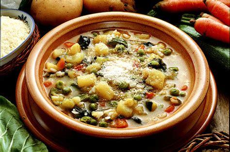 cucina bretone ricette zuppa bretone cucina donnee it