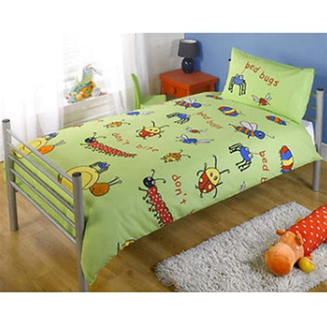 Quilt Covers For Boys by Boys Bedding Single Duvet Sets New Free
