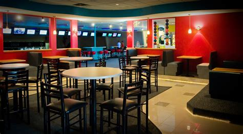 Top 20 Bars by Up To 96 Bowling In Hilliard Ten Pin Alley Groupon