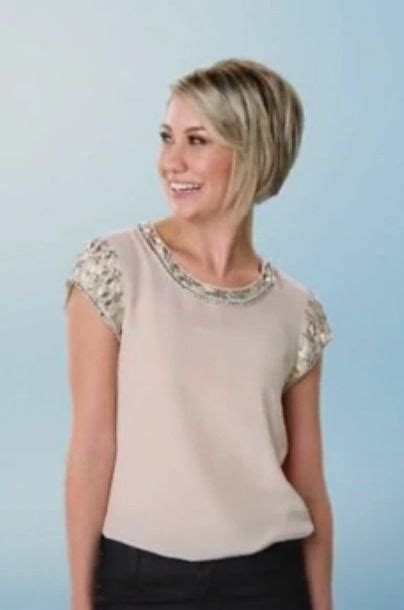 multi view chelsea kane haircut 1675 best images about cute haircuts on pinterest