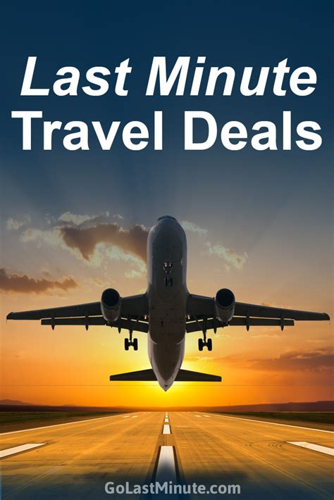 last minute travel deals find cheap deals w golastminute 174