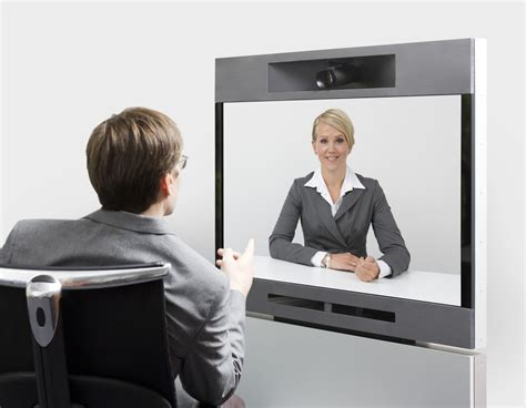 www comfort inn com preparing for video conference interviews harvest human