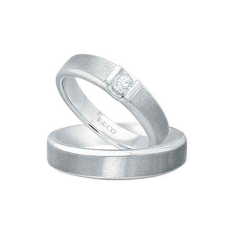 Wedding Ring Frank And Co by Frank Co