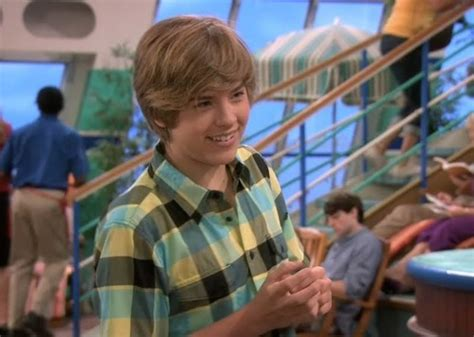the suite life on deck cole sprouse photos 6558 buddytv picture of dylan sprouse in the suite life on deck dylan