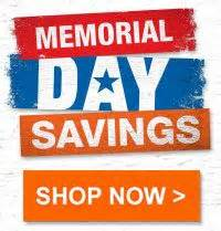 home depot memorial day the world s catalog of ideas
