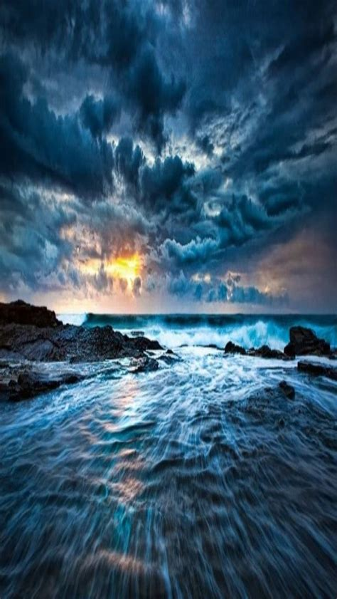 hd wallpaper of iphone mobile 3d awesome background hd iphone wallpapers pinterest