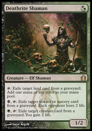 mtg best card awesome 1 mana creatures part 5 black crooked glasses