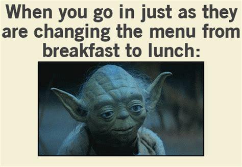 Meme Generator Gif - pin funny yoda memes on pinterest