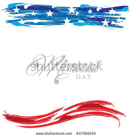 header design stock photos images pictures shutterstock header footer united states patriotic design stock