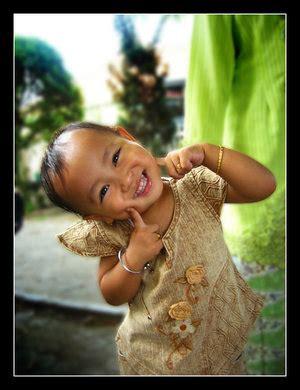 illuminarti l anima ci sono sorrisi in grado di illuminarti l anima la vita