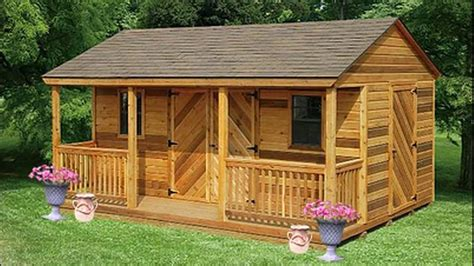 backyard storage sheds pennsylvania amish outdoor