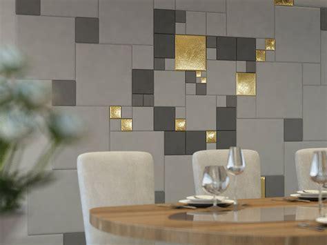 rivestimenti effetto legno arredo bagno effetto legno design casa creativa e mobili