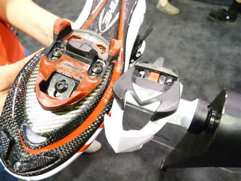 road bike pedals and shoes buyers guide to cycling shoes merlin cycles