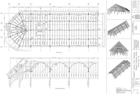 format dwg wiki architectural drawing sheet format unique architectural