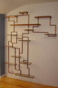 how copper tubing can be transformed into spectacular