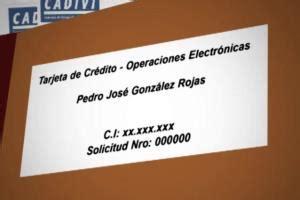 como armar carpeta cadivi cupo electronico 2015 c 243 mo armar la carpeta cadivi este 2015 venezuela en dolares