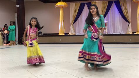 2016 Best Bollywood Indian Wedding Dance Performance by