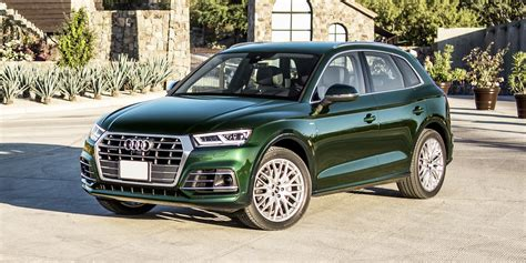 audi q5 price in uk audi q5 colours guide and prices carwow