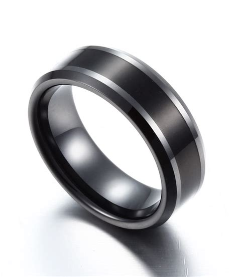 the history of wedding bands for and their relevance