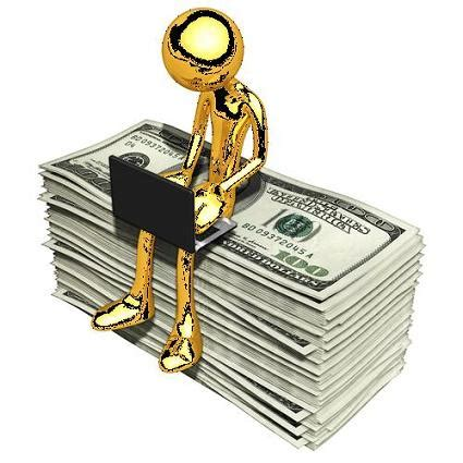 Make Money Online Opportunity - best make money online opportunities all over america