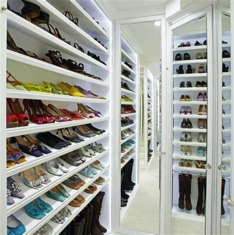 home dzine home diy how to make a diy bunk bed home dzine home diy 25 shoe storage ideas