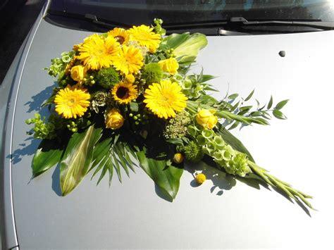 Tischdeko Hochzeit Kosten by Dekoration F 252 R Hochzeit Kosten Execid
