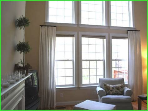 two curtain rods one window best 25 short curtain rods ideas on pinterest homemade