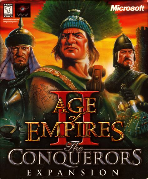 download free games for pc full version age of empires 3 age of empires 2 free download full game pc dvd