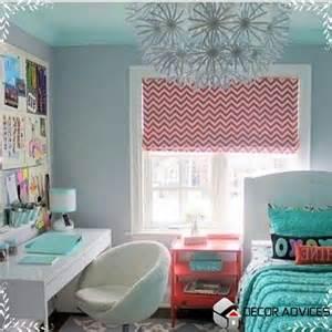 teenagers room teen room decoration personalized decors for teen rooms teen rooms pinterest cute teen