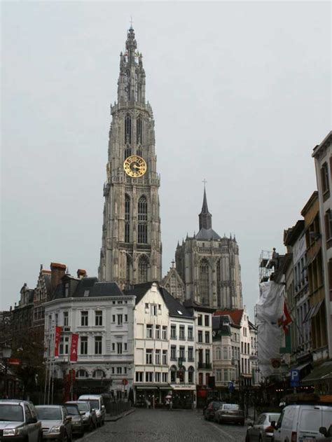 design competition belgium antwerp cathedral competition belgian architecture