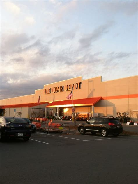 the home depot 13 photos hardware stores 12610