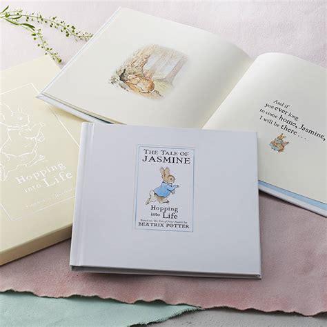 Wedding Anniversary Gift Reddit by Christening Gift Etiquette Uk Gift Ftempo