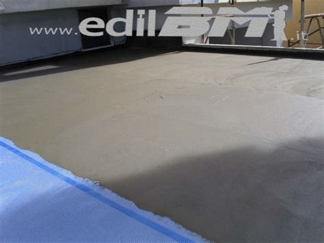 impermeabilizzazione terrazzo mapei impermeabilizzazioni www edilbm it