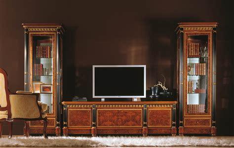 marche di mobili classici marche di mobili copyright arredamenti with marche di