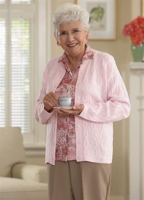 Eledy Dress cardigan sweater without pockets buck buck
