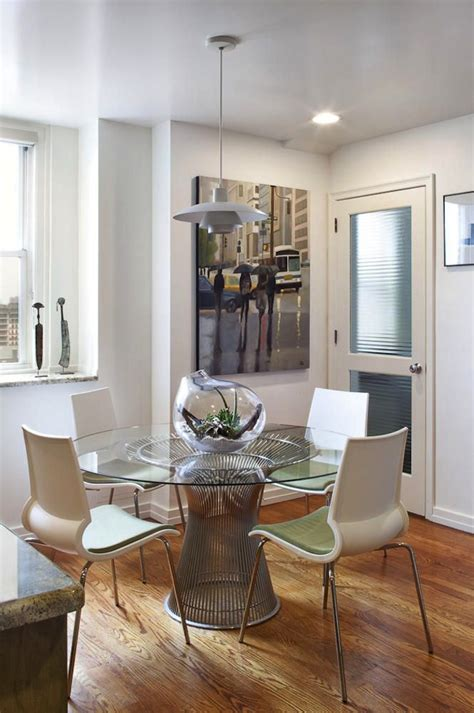 Small Dining Room by 15 Small Dining Room Table Ideas Amp Tips Artisan Crafted