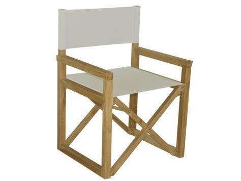 sedie da giardino in legno sedia da giardino pieghevole in legno con braccioli