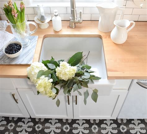 butcher block counter tops review nesting with grace