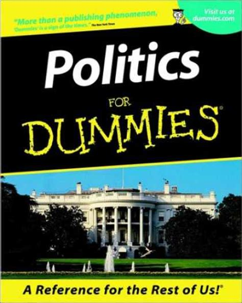 politics books books on politics covers 50 99