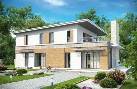 terraza en segundo piso con las terrazas m s modernas y febrero 2017 p 225 12 concrete ideas va