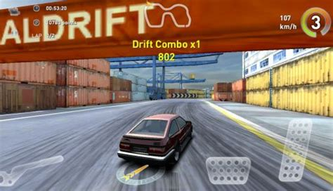 real drift full version free download real drift android apk game real drift free download for